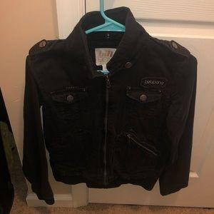 Billabong Women's Jacket